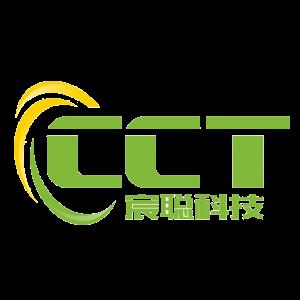 logoCCT电子